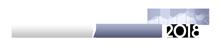INVESTIGACTION 2018 Logo